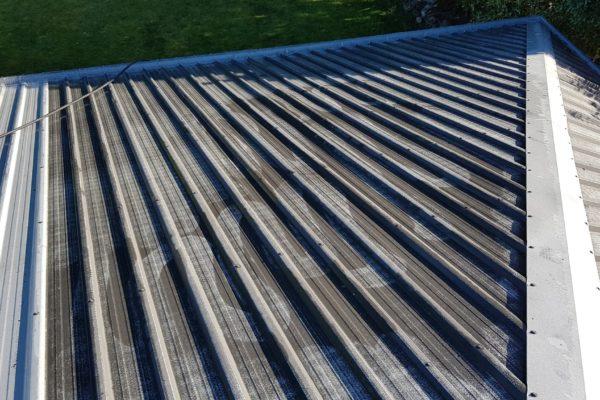 canterbury_roof_painting_north_canterbury_christchurch_8