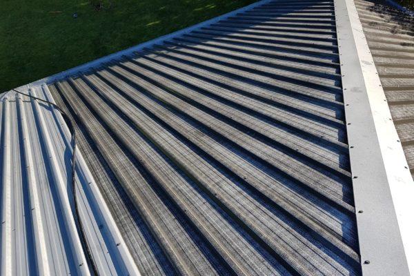 canterbury_roof_painting_north_canterbury_christchurch_9
