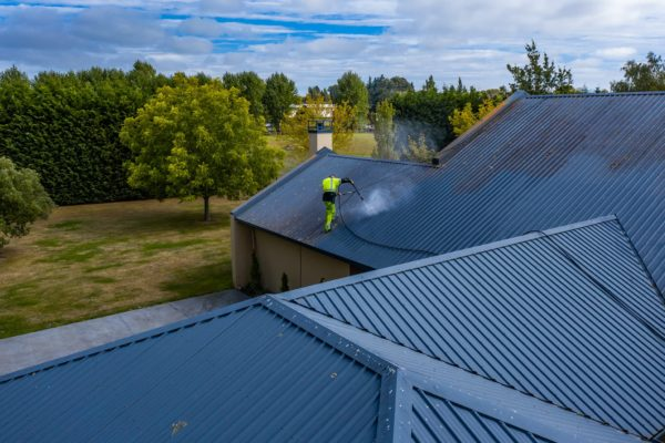 canterbury_roof_painters_jacksons_rd_10
