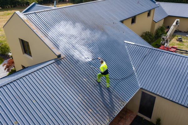 canterbury_roof_painters_jacksons_rd_7